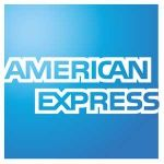 We accept American_Express
