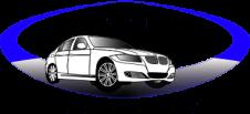 Hatch Autos logo